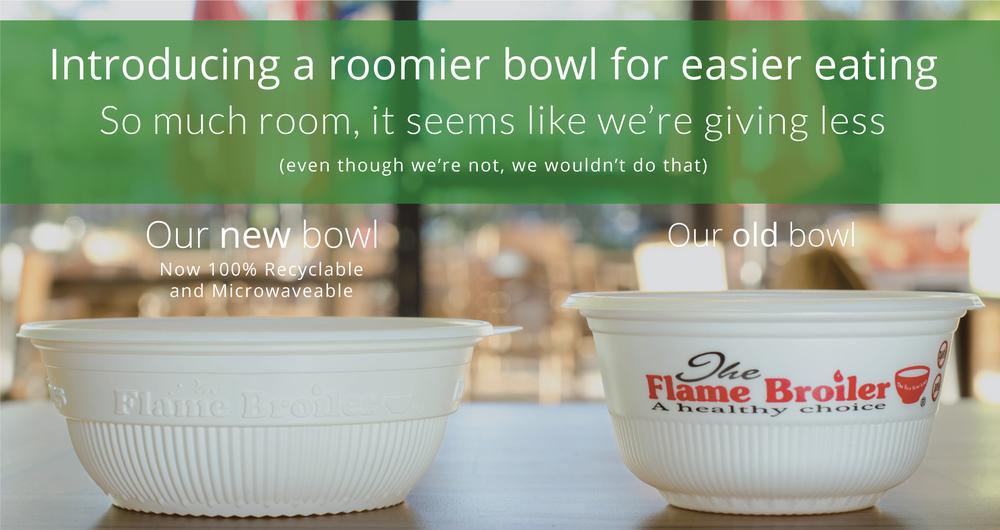 New-Bowl-Banner-2-Web.jpg
