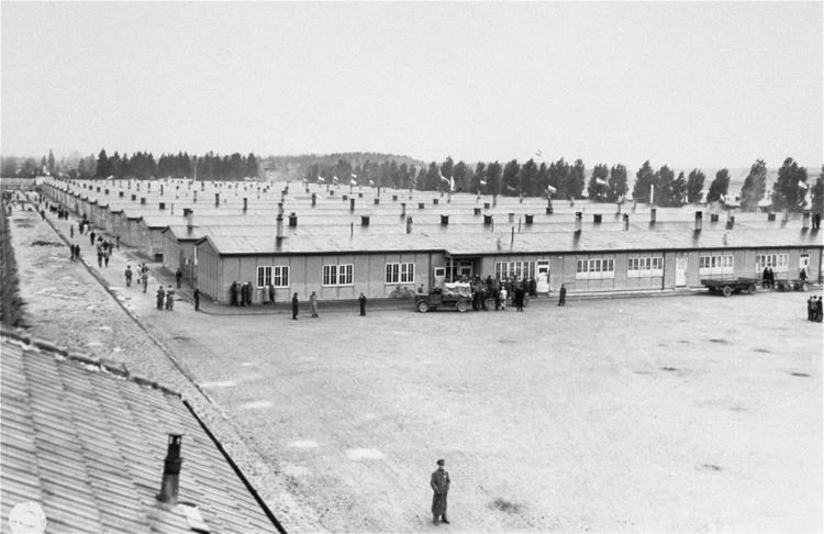 Dacau+concentration+camp.jpg