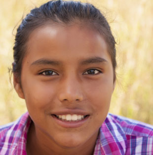 """Watch Dinora share her powerful testimony about how God has changed her life. She now says, """"I want everyone to know this Jesus!"""" Thank you to everyone that prays for and support this ministry. Life are being changed every day!"""
