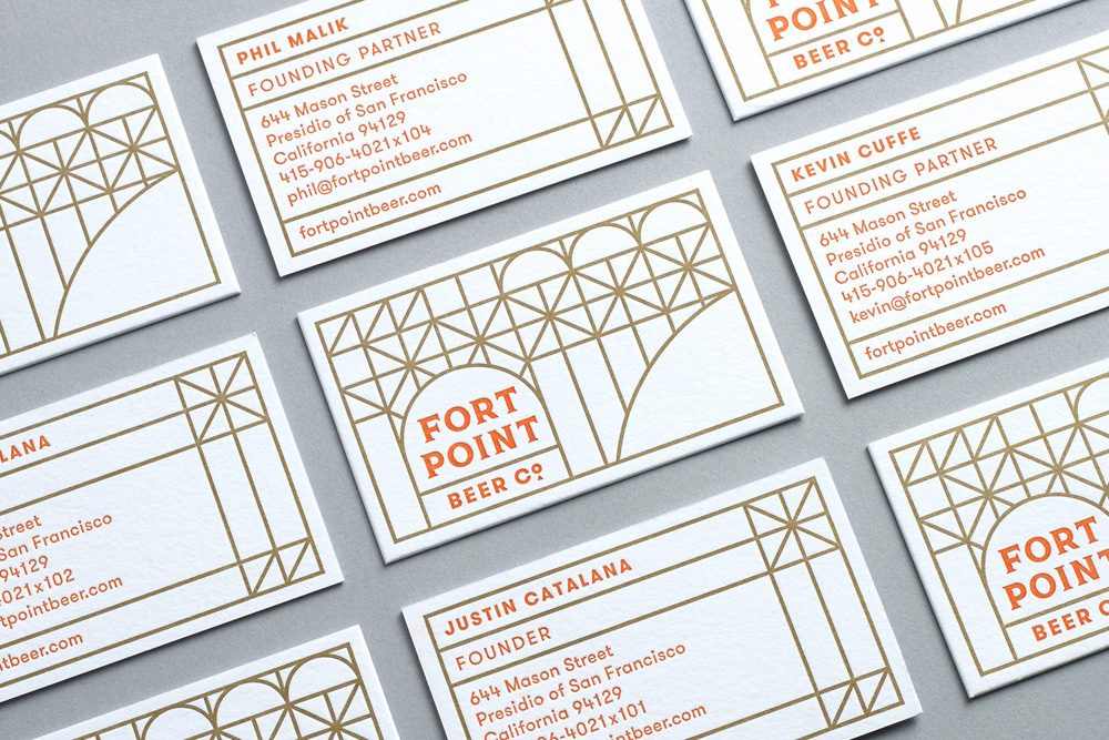 fort_point_business_cards.jpg
