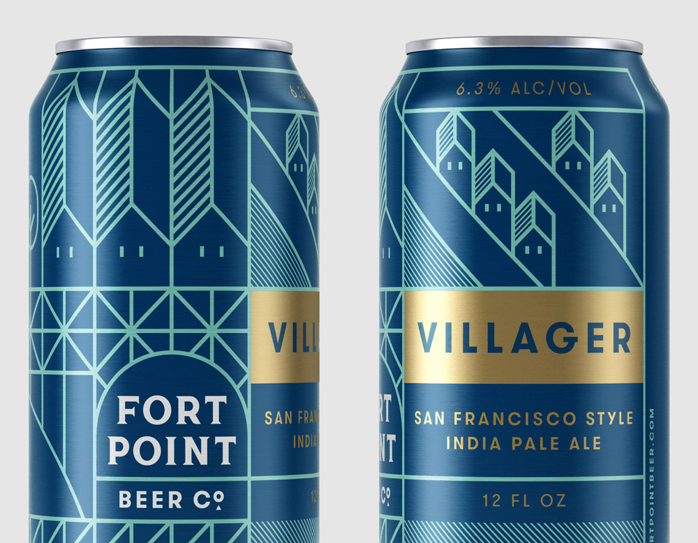 fort_point_cans_front_detail.jpg