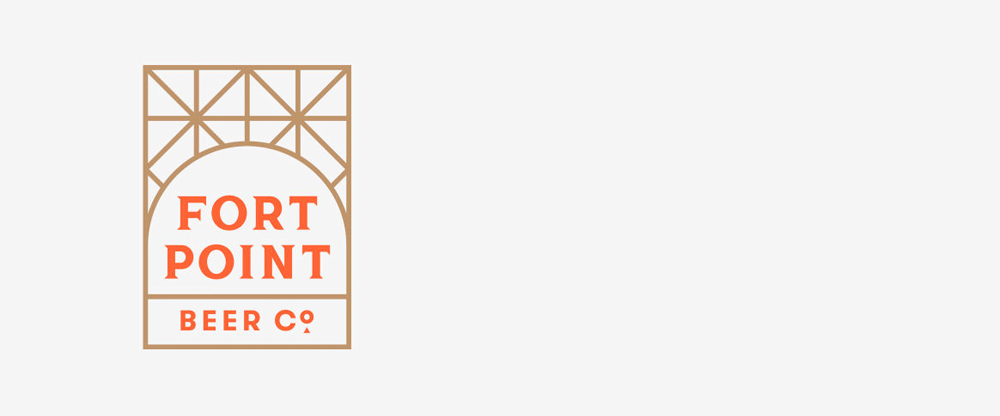 fort_point_logo_new.png