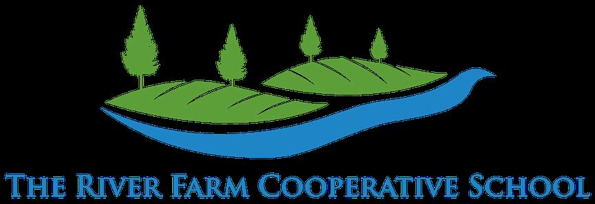Curriculum Development — The River Farm Cooperative School