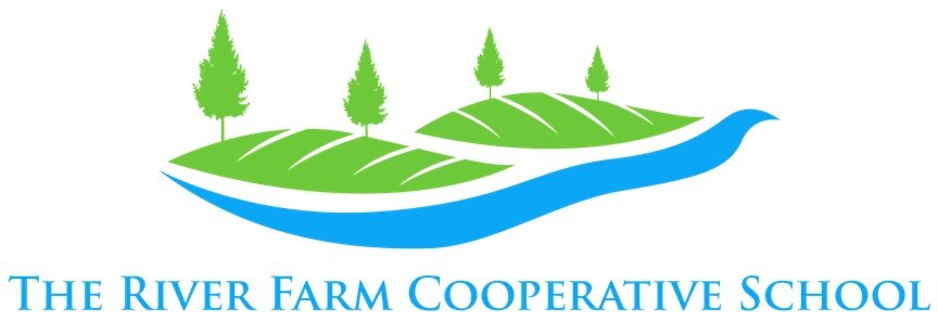 The River Farm Cooperative School