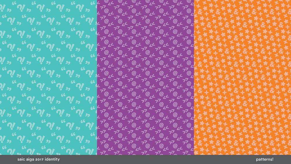 Slides_web8.jpg