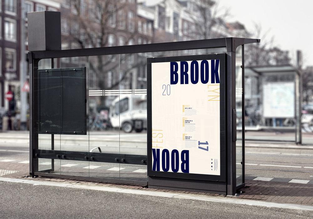 BrookBook_Busstop.jpg