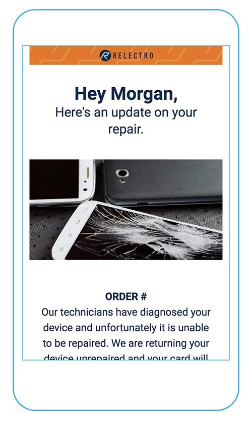 unable to repair.jpg