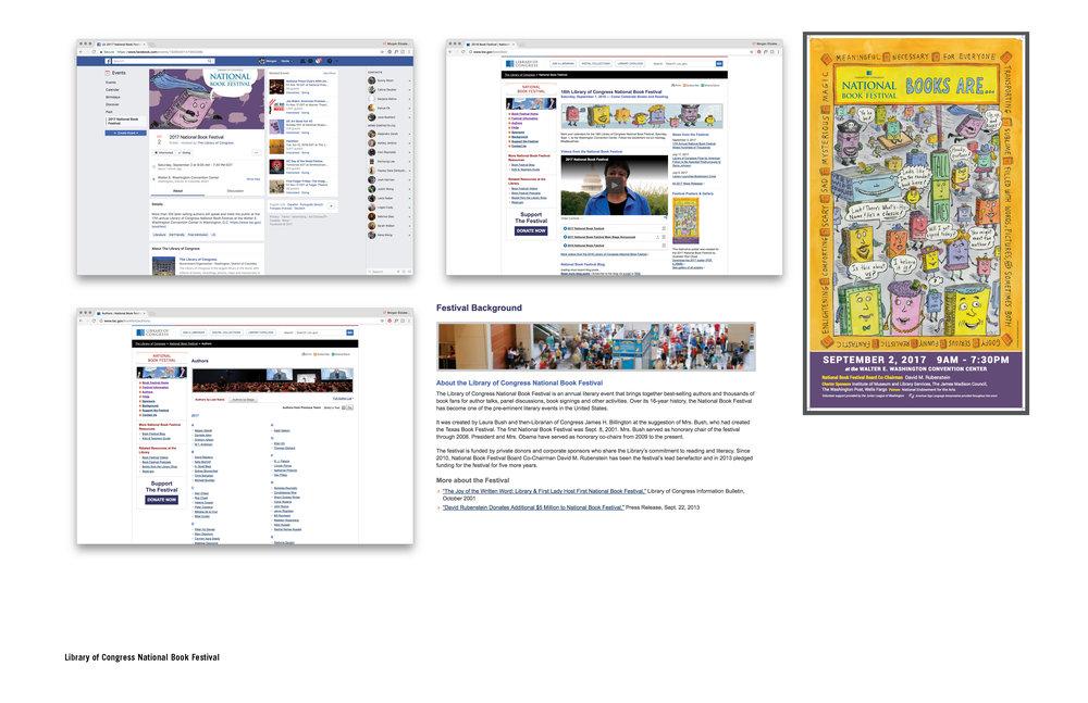 bbf_social audit5.jpg