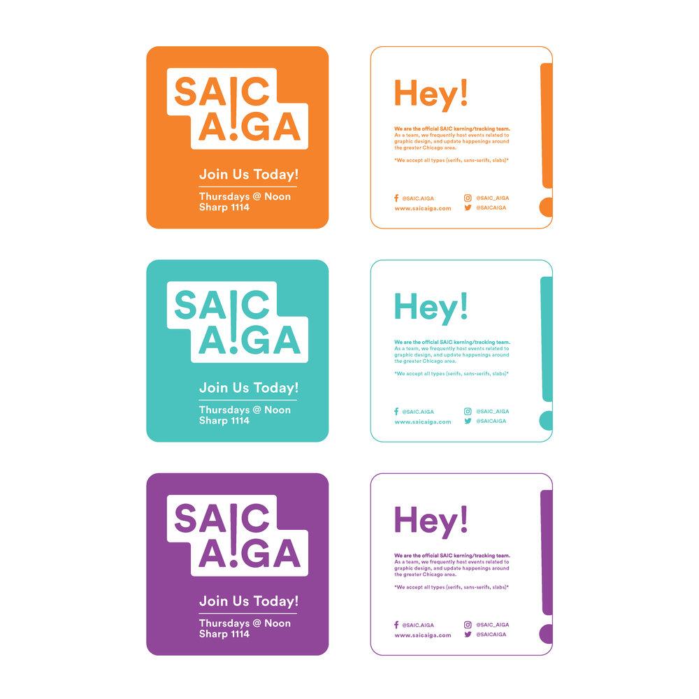 SAIC AIGA_Promo Cards!.jpg