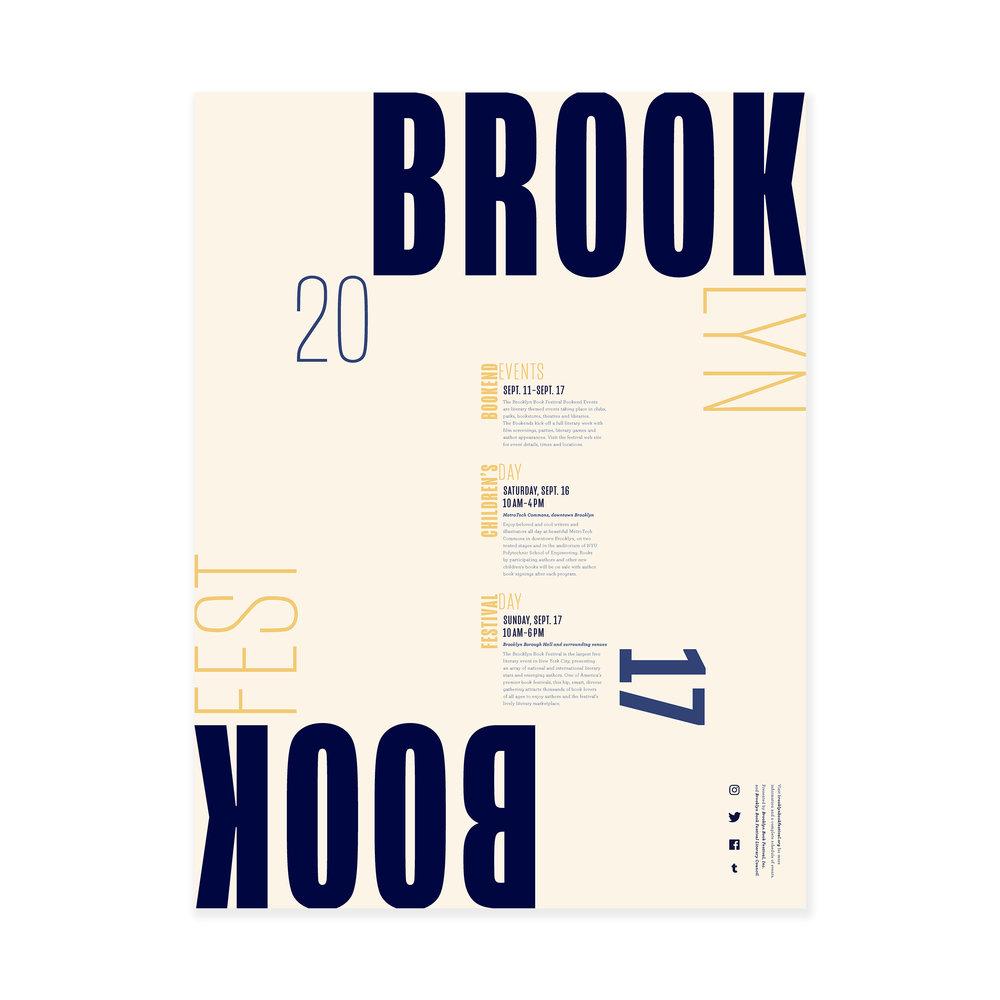 171210_brookbook_poster_final_website_update.jpg
