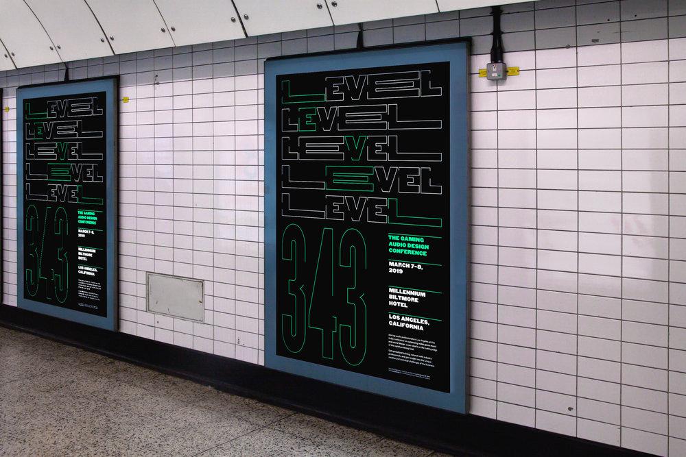 lvl343_poster_subway.jpg