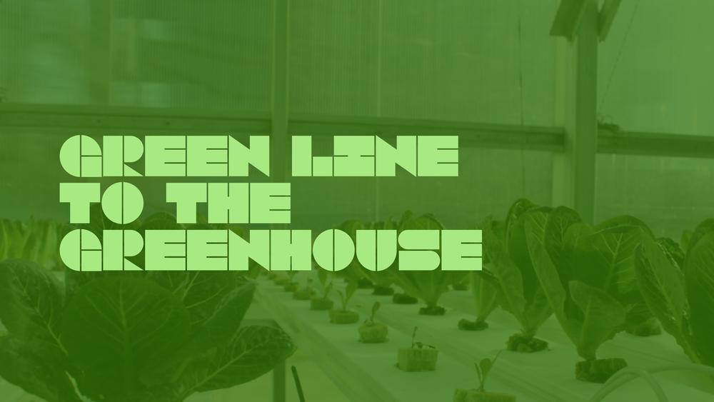 GreenLinetoGreenHouse_hero-32.png