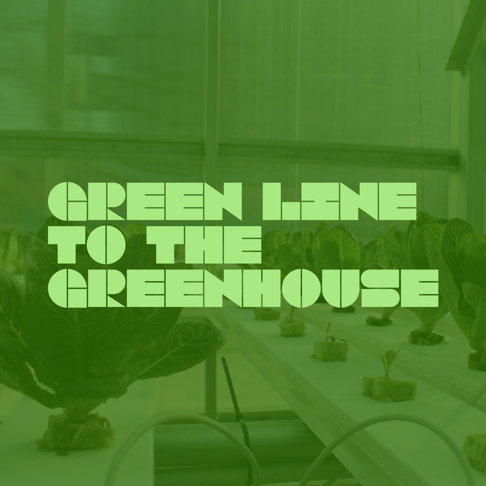 GreenLinetoGreenHouse_thumbnail.jpg