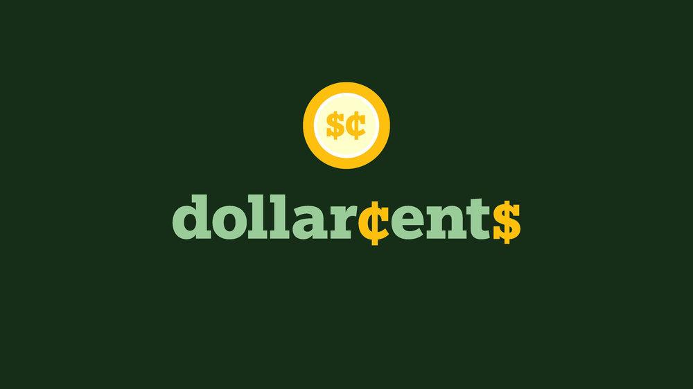 Dollarcents