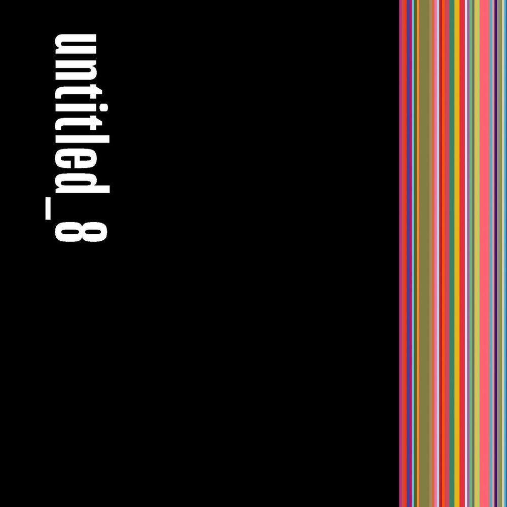 Untitled Magazine