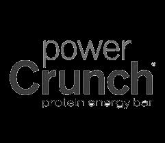 PowerCrunch.png