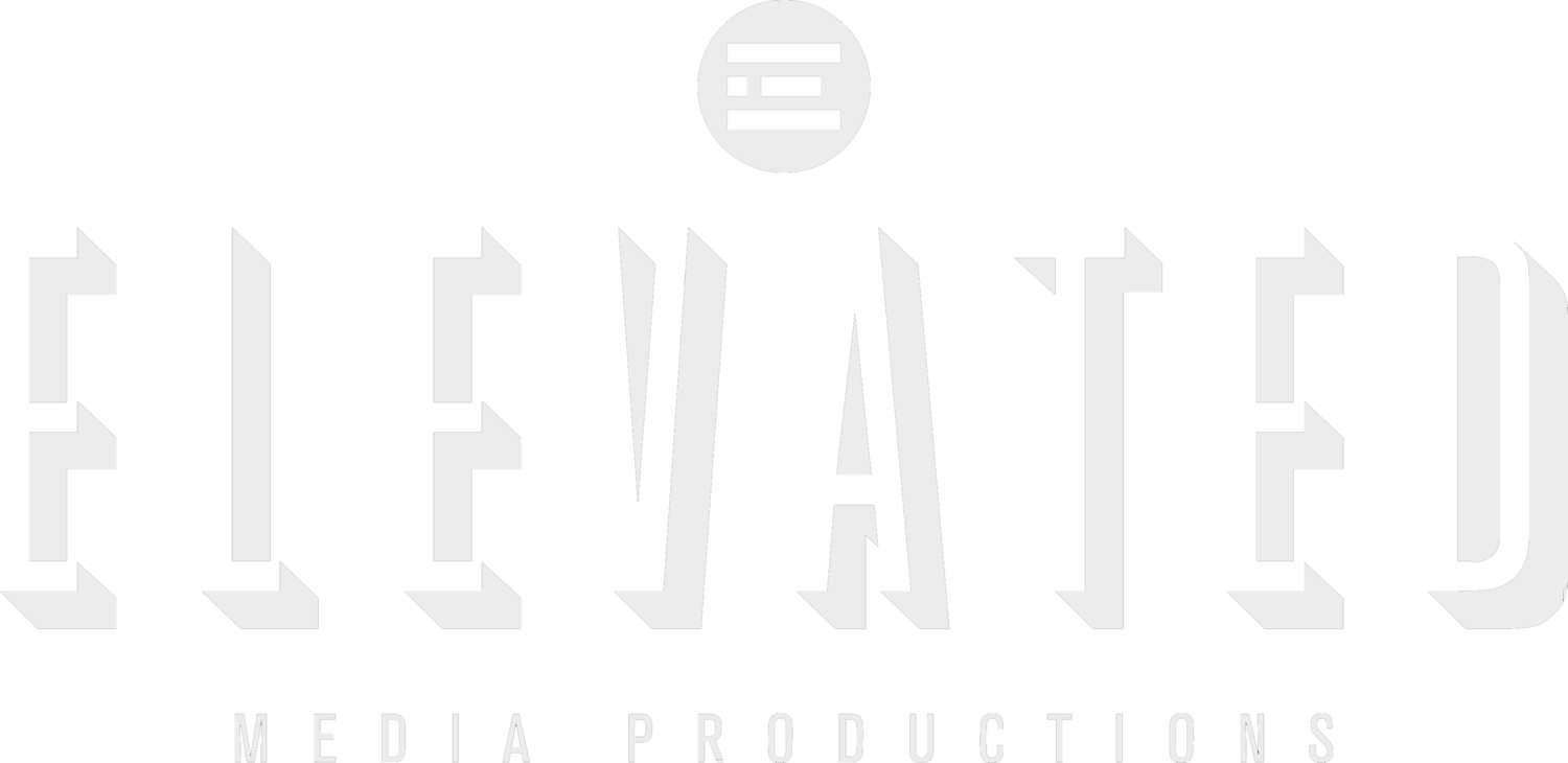 ELEVATED MEDIA PRODUCTIONS