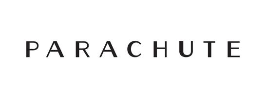 parachute logo.jpg