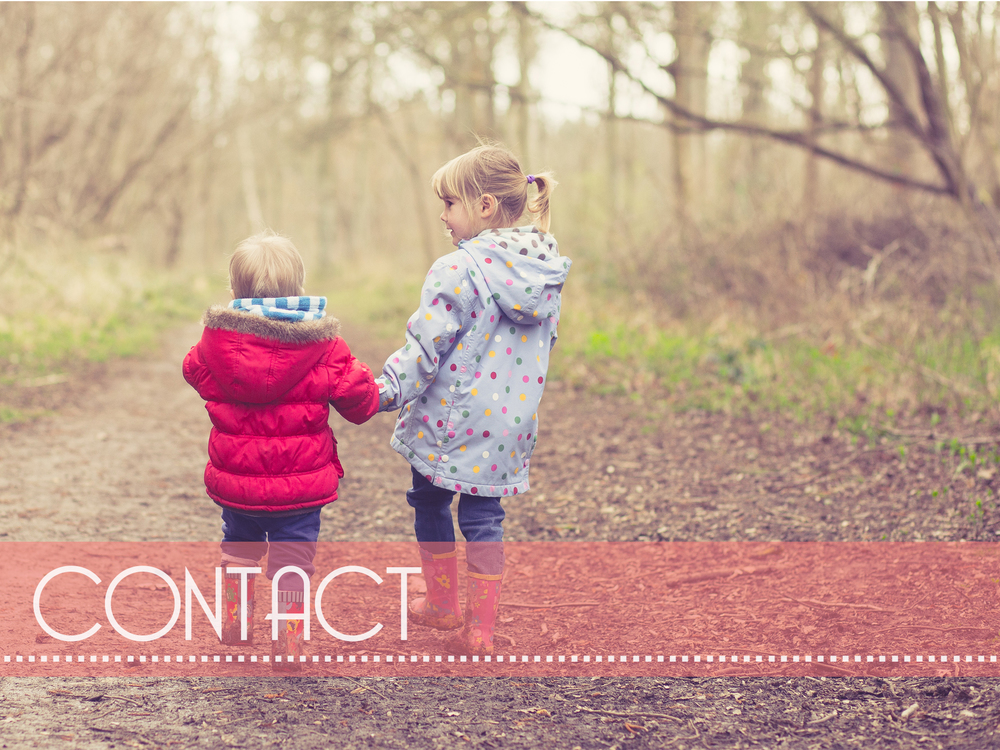 Home thumb contact.jpg