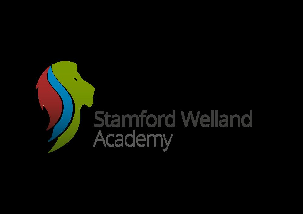 Stamford Welland Academy Prom