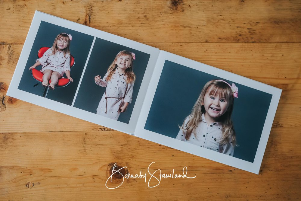Child-photography-lincs