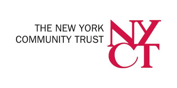 NYCT_logo_forweb.jpg
