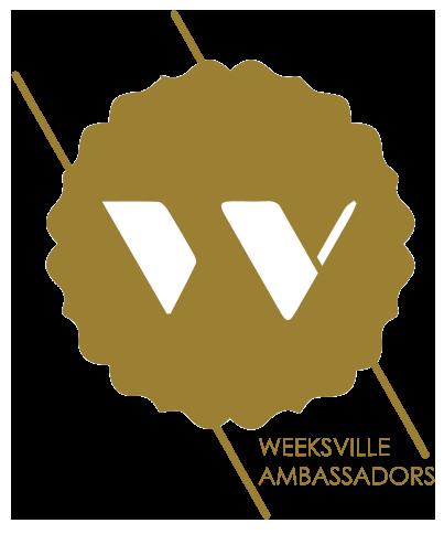 Weeksville Ambassadors