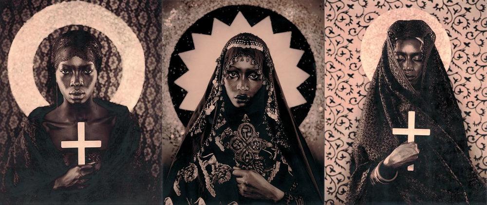barron-claiborne-saints-series-portrait.jpg