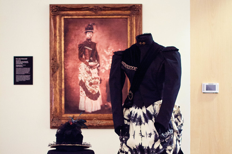 fashioning-program-art.png