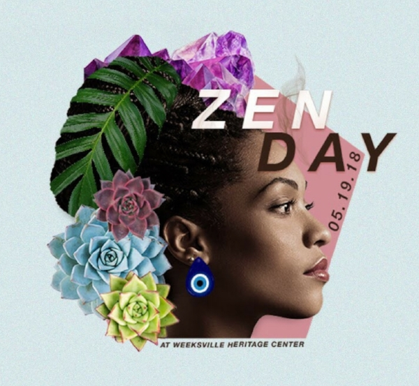 Zen Day copy.jpg