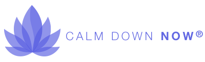 Calm Down Now®