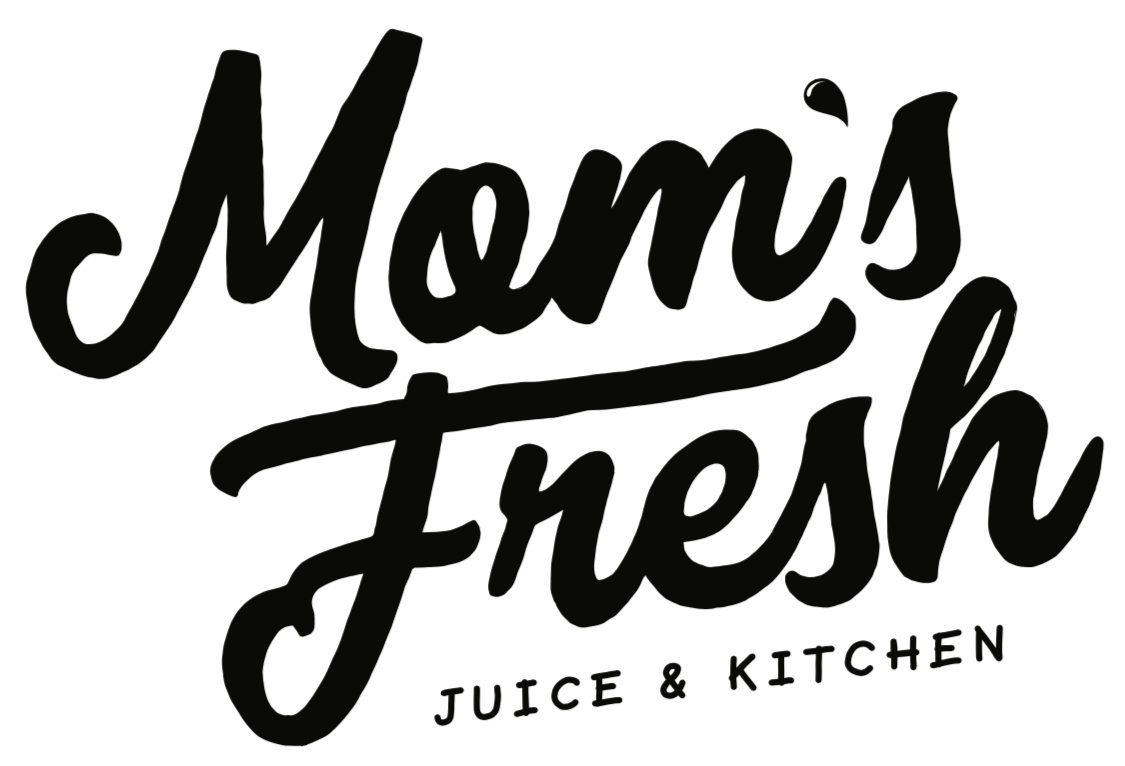 Mom's Fresh Juice & Kitchen