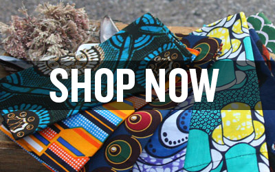 Go to our shop for our newest items!