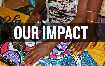 Learn more about how we help!