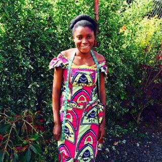 MWANGAZA (Helen)