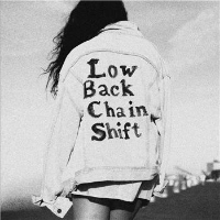 LOW BACK CHAIN SHIFT EP