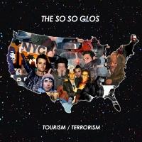 TOURISM / TERRORISM EP