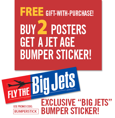 buy-2-get-bumper-sticker-2.png