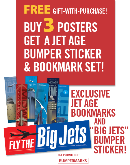 buy-3-get-bumper-sticker-bookmark-2.png