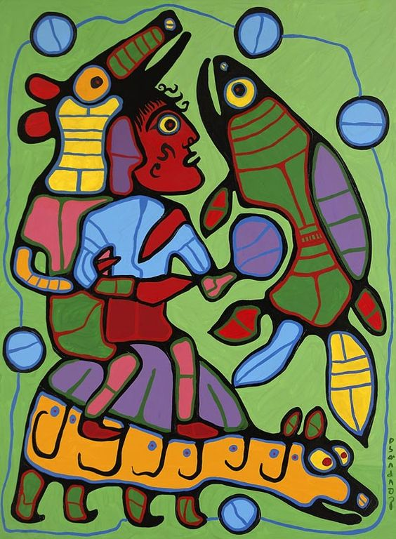 morrisseau_colour.jpg