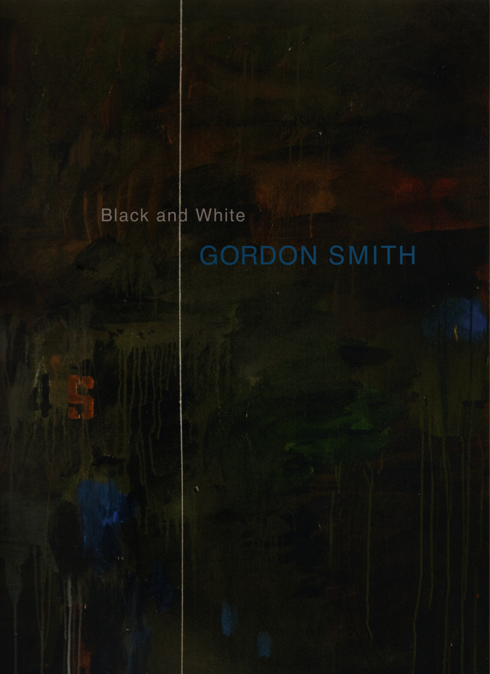 smith_catalogue_b_w.jpg