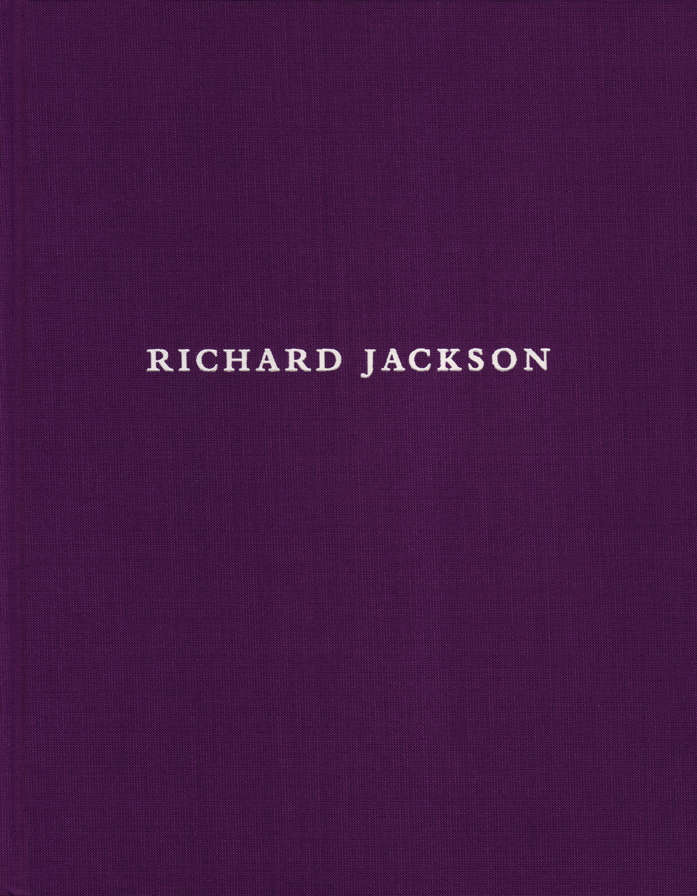 jackson_catalogue.jpg
