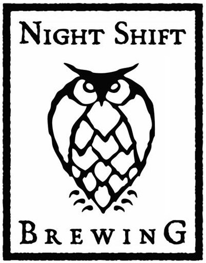 night-shift-brewing-logo.jpg