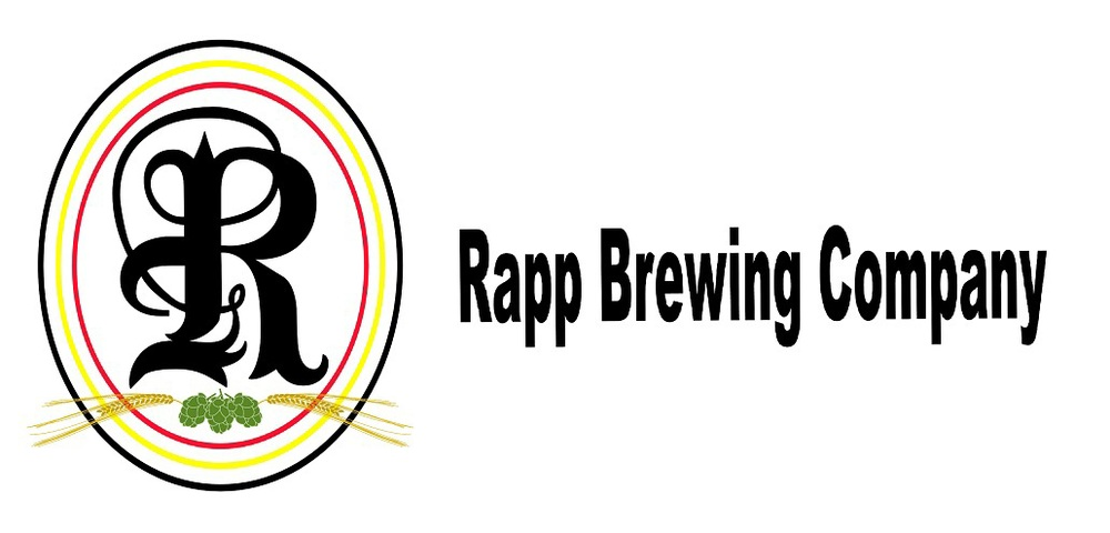 rapp-brewing-log-small copy.jpg