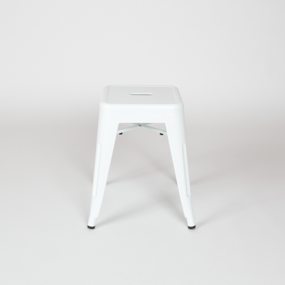 rider stool white straight_RGB.jpg