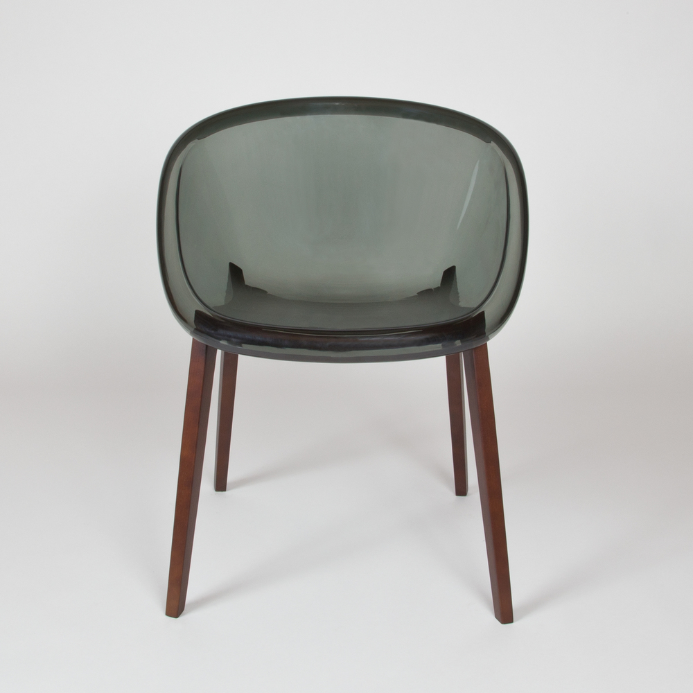 eva chair straight_RGB.jpg