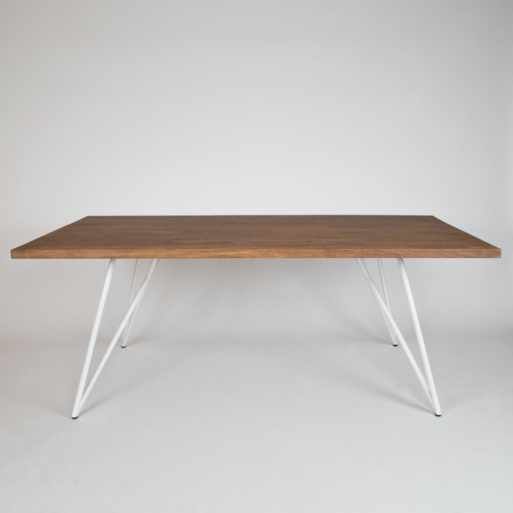 ... Fusion Pool Table And Dining Table ...