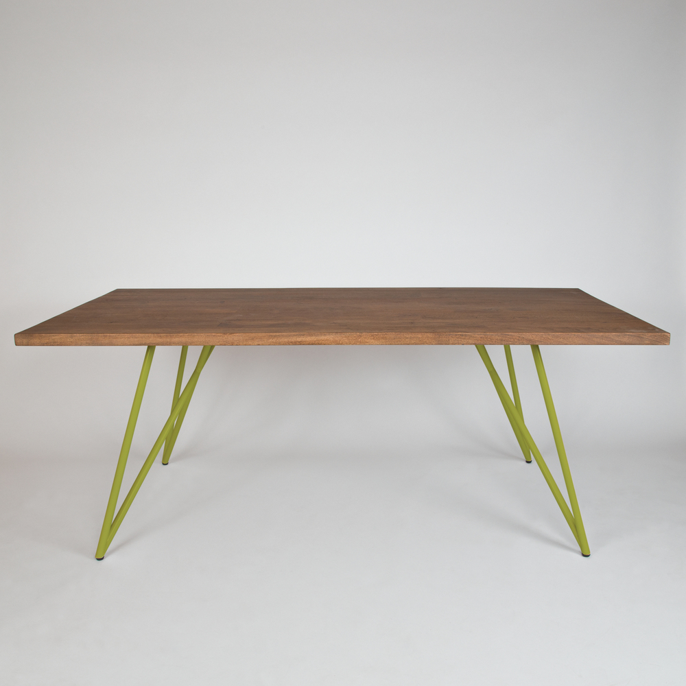 fusion dining table green straight_RGB.jpg