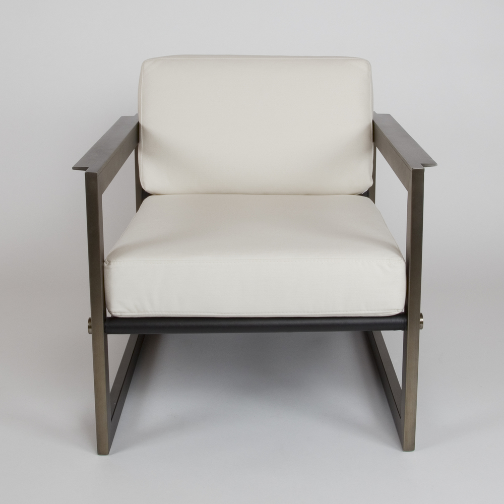 Sorrento Chair Ivory Straight_RGB.jpg