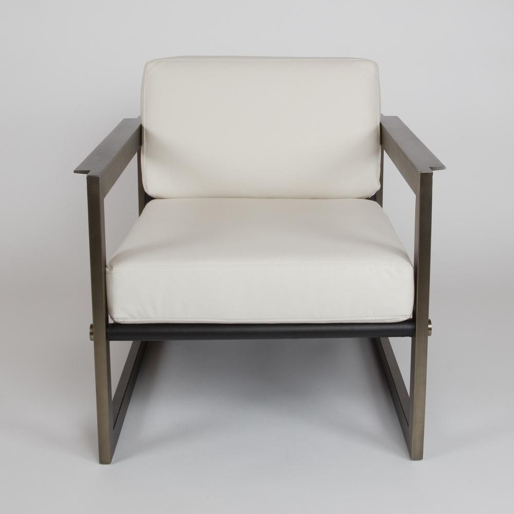 frank chair straight_RGB.jpg